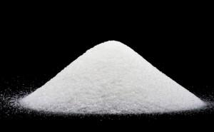 Boric acid for conjunctivitis