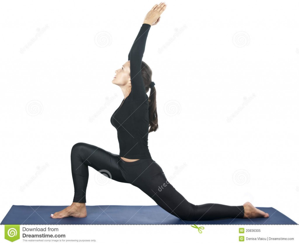 http://www.dreamstime.com/royalty-free-stock-photo-anjaneyasana-crescent-moon-image20836305